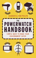 powerwatchbook