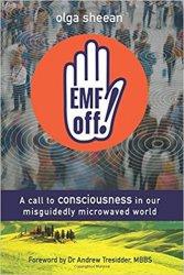 EMF Safety Store |